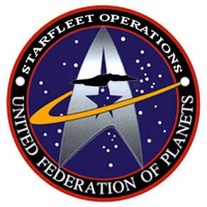ST Operations