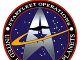 Starfleet Operations