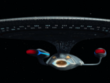 USS Valentine (NCC-17090)