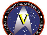 Vanguard Command