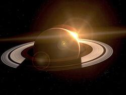 Saturn-400x300