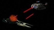 Xindi-Primate ship2