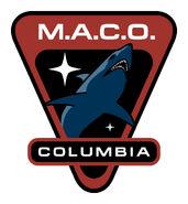 1024 columbia - maco (2)