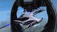Temkhuae in Dyson Sphere