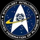 ST Intelligence