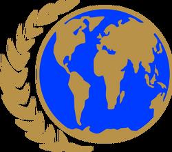 United Earth logo