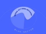 Blue Sector