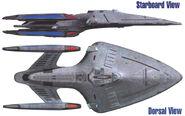 Prometheus-Class1