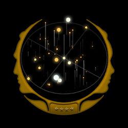 Emblem by MajorArcana