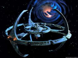 Ds9-a