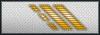 2270 - CAPT (White)-1-