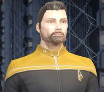 LieutenantDonWest