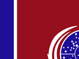 Imperial Commonwealth of Planets