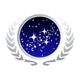 United Federation of Planets logo