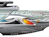 Task Force Invincible (Vanguard)