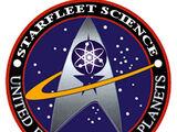 Starfleet Science