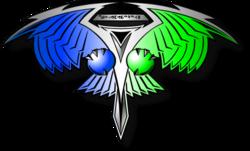 RomulanStarEmpire