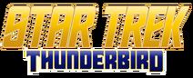StarTrekThunderbird