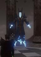 Wraith (boss)