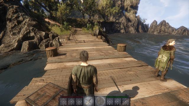 File:Dock3.png