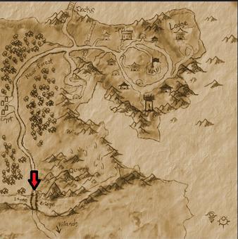 StoneBridgeMap