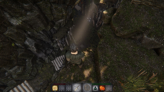 File:Cave3.png