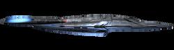 Vanguard-Klasse