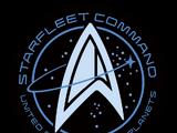 Oberkommando der Sternenflotte