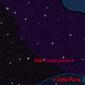 Cassiopeiae-Sektor Atlas