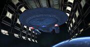 Nebula Werft