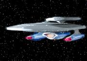 USS Nebula CCG