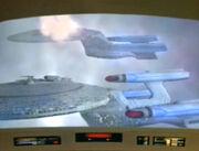Zwei enterprise