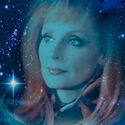Beverly Crusher Profil