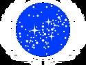 Föderation-Logo