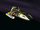 ISS Runabout.png