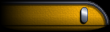 Yel Cadet2 2364