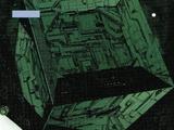 Borg-Hyperkubus