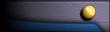Blu Ens 2371