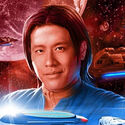 Harry Kim Profil