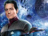 Star Trek: Voyager - Geistreise