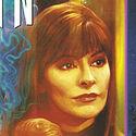 Deanna Troi Profil