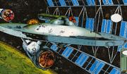 Enterprise SB45
