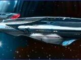 USS Aventine