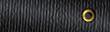 2350s gray chief