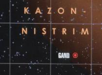 Gand-System