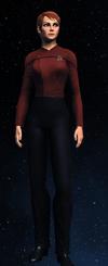 Uniform AGT com