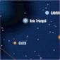 Galen-Sektor Atlas