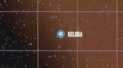 Keloda-System