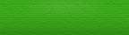 Green (TOS)