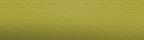 Yellow (2250s)